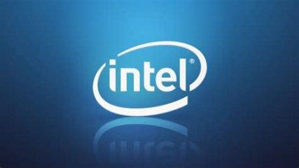 Intel Core i9-10900K, le specifiche di 3DMARK emergono online