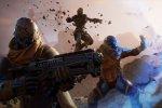 Outriders, il primo video di gameplay di uno dei giochi di lancio di PS5 e Xbox Series X - Notizia