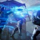 Outriders anche per PS5 e Xbox Series X, rimandato a fine 2020