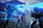 Outriders anche per PS5 e Xbox Series X, rimandato a fine 2020 - Notizia