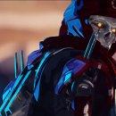 Apex Legends: Edizione Octane è disponibile su PS4, Xbox One e su Origin per PC