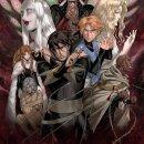 Castlevania, serie Netflix: ecco il primo trailer della Stagione 3