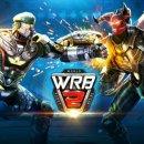 World Robot Boxing 2, la recensione