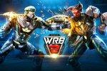 World Robot Boxing 2, la recensione - Recensione