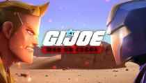 G.I. Joe: War on Cobra - Trailer di presentazione