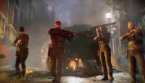 Zombie Army 4: Dead War - Trailer di lancio