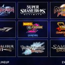 EVO 2020: Marvel vs Capcom 2 sostituisce Mortal Kombat 11 nella lineup ufficiale