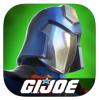 G.I. Joe: War On Cobra per iPhone