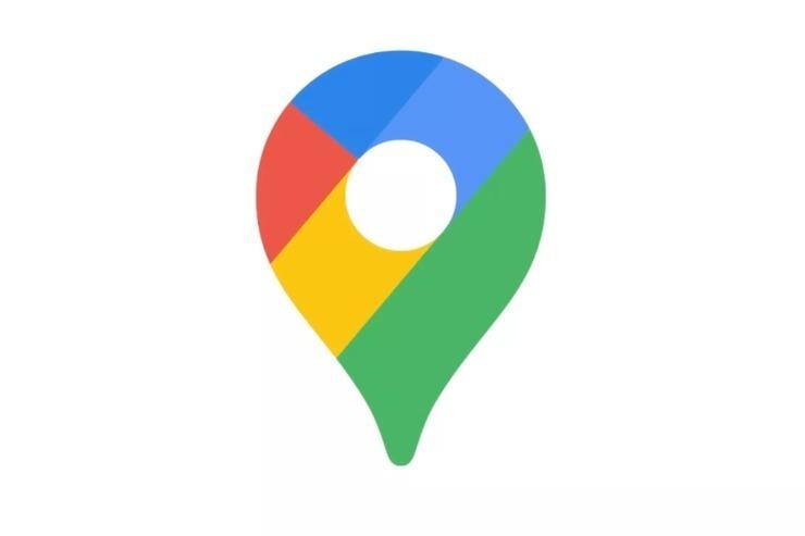 Google Maps: nuova icona, funzionalità e tab per i 15 anni della ...