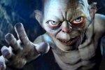 Lord of the Rings: Gollum a rischio cancellazione per i guai finanziari di Daedalic Entertainment - Notizia