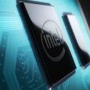 Intel, i notebook business con processori di decima generazione