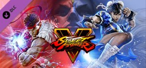 Street Fighter V: Champion Edition per PC Windows