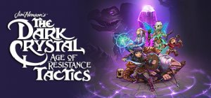 The Dark Crystal: La Resistenza - Tactics per PC Windows