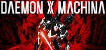 Daemon X Machina per PC Windows