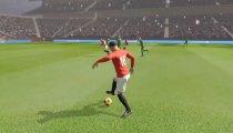 Dream League Soccer 2020 - Trailer