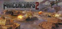 Panzer Corps 2 per PC Windows