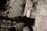 Call of Duty: Modern Warfare, i giocatori console chiedono più vantaggi su quelli PC - Notizia