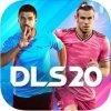 Dream League Soccer 2020 per iPhone