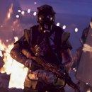 Tom Clancy's The Division 2, una versione PS5 e Xbox Series X non è in produzione