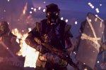 Tom Clancy's The Division 2, una versione PS5 e Xbox Series X non è in produzione - Notizia