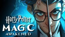 Harry Potter: Magic Awakened - Video Anteprima