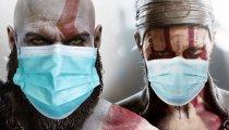 Coronavirus farà ritardare PS5 e Xbox Series X?