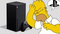 PS5 e Xbox Series X: gli errori da non ripetere