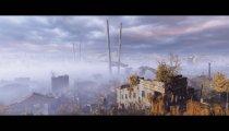 Metro Exodus - Il trailer di lancio di La Storia di Sam