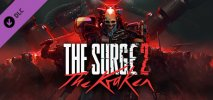 The Surge 2 - The Kraken per PC Windows