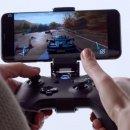 Samsung Galaxy S20, S20+ e Ultra, Forza Street e Project XCloud arrivano in collaborazione con Xbox.