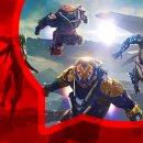 Anthem 2.0, BioWare ed Electronic Arts riusciranno a rilanciare il gioco?