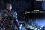 The Elder Scrolls Online: il DLC Harrowstorm disponibile su PC - Notizia