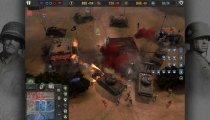 Company of Heroes - Gameplay trailer su iPad