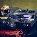 Cyberpunk 2077, un controller a tema per Xbox One avvistato online