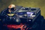 Cyberpunk 2077, un controller a tema per Xbox One avvistato online - Notizia