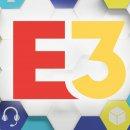 E3 2020 cancellato, forse spostato online: ecco quando potrebbe arrivare la conferma ufficiale