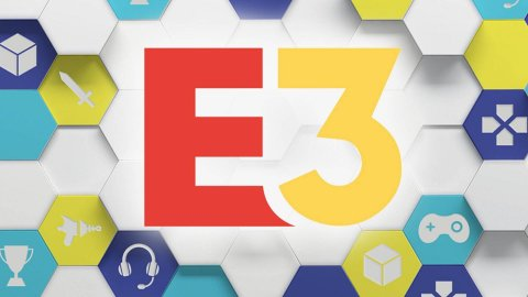 E3 2021: Sony PlayStation absent while Xbox, Nintendo, and Take Two will be present