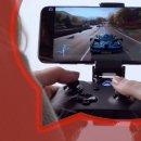 Microsoft con Samsung, Activision Blizzard scappa da GeForce Now: le manovre nella guerra dello Streaming