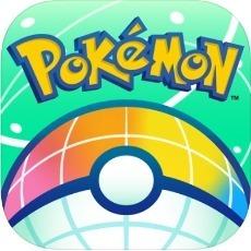 Pokémon Home per iPad