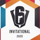 Rainbow Six Invitational 2020, tutti i dettagli