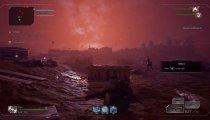 Outriders - Il trailer ufficiale di gameplay