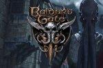 Google Stadia, Baldur's Gate 3 e Orcs Must Die 3 arriveranno nel 2020 - Notizia