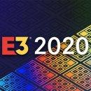 E3 2020 cancellata: le conseguenze, e le probabili alternative