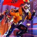 Shadowgun War Games, la recensione