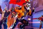 Shadowgun War Games, la recensione - Recensione