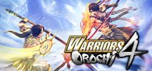 Warriors Orochi 4 Ultimate per PC Windows
