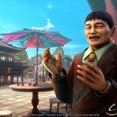 Shenmue 3, il nuovo DLC Story Quest Pack ha data di uscita e prezzo