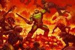 Doom, storia di una leggenda - Speciale