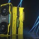 GeForce RTX 2080 Ti Cyberpunk 2077 Edition, partito il concorso per vincerne una, come partecipare