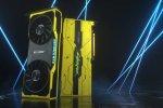 GeForce RTX 2080 Ti Cyberpunk 2077 Edition, partito il concorso per vincerne una, come partecipare - Notizia